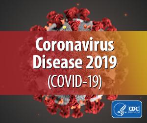 Coronavirus Disease 2019 (COVID-19) cell from cdc