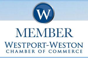member westport-weston chamber of commerce