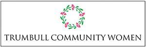 Trumbull Community Women - https://trumbullcommunitywomen.wordpress.com/