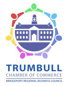 Trumbull Chamber