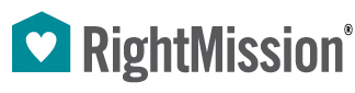 Right Mission logo