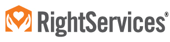 Right Services logo