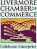 Livermore Chamber of Commerce Members