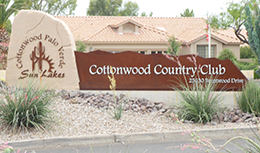 escorts cottonwood az