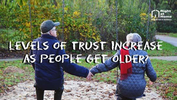 Senior Trust
