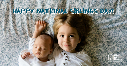 national sibling day