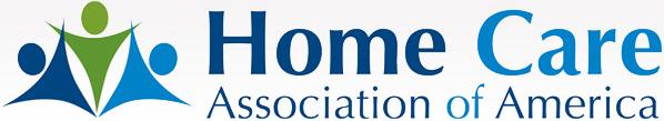Home Care Association
