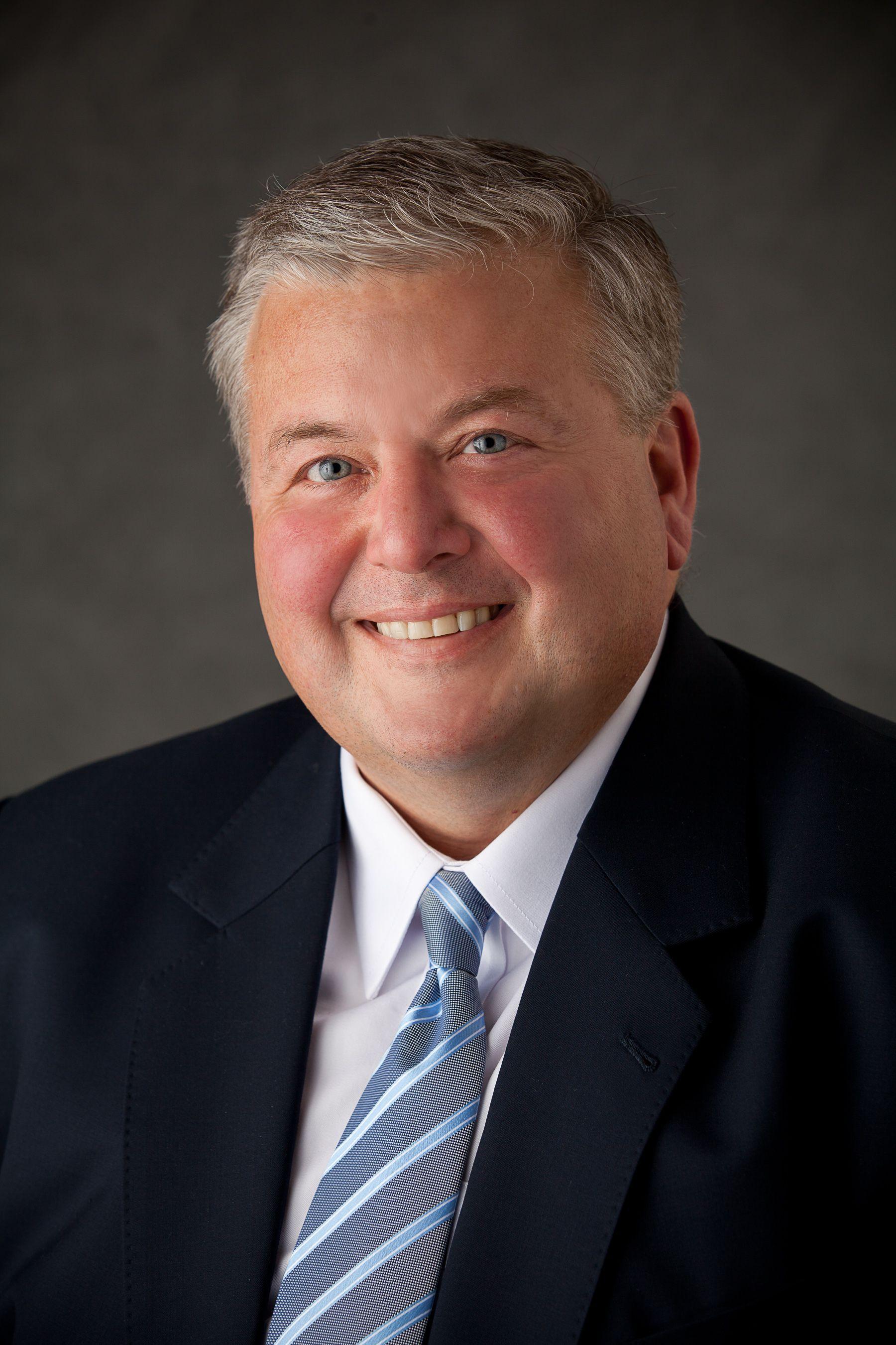 Allen Hager