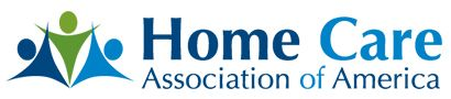Right at Home Sonoma County is a Proud Member of HCAOA