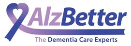 AlzBetter The Dementia Care Experts