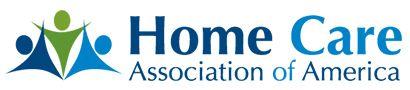 Home Care Association Member