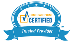 Home Care Pulse Certified Provider | Right at Home St. Louis Central
