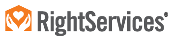 RightServices | Right at Home