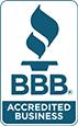 Better Business Bureau Fresno