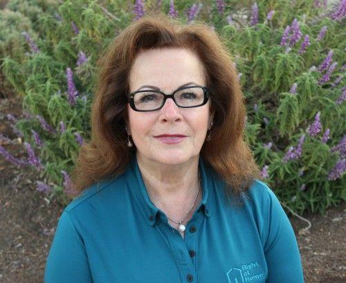 Judy Vera Payroll and Billing Specialist