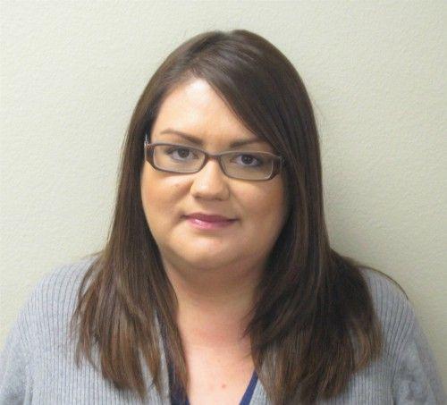 Carmen Ayala LVN Client Care Coordinator