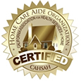 Certified Home Aide