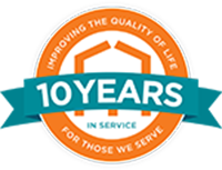 Ten_years_Service_Home_Care