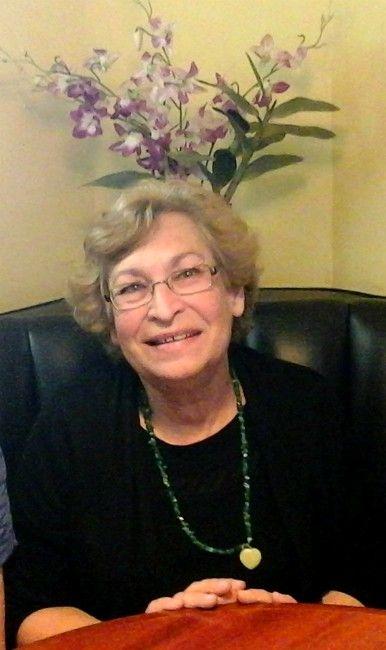 Ellen Antler