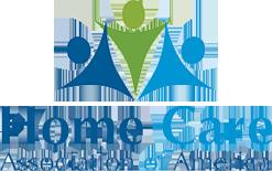 Home Care Association of America Logo