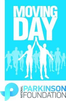 Moving Day logo