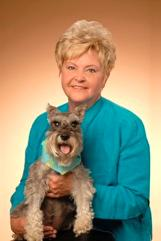 Eileen Scandura