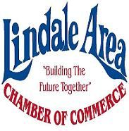 Lindale Area Chamber