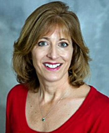 Donna Leeman
