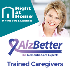 AlzBetter & Right at Home Indianapolis Southeast