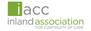 Inland Association for Continuity of Care