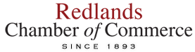 Redlands Chamber of Commerce Logo