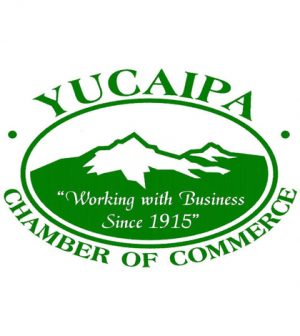 Yucaipa Chamber of Commerce