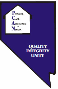 Personal Care Association of Nevada