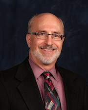 Steve Gleicher