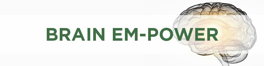 Click to Brain Em-Power Program