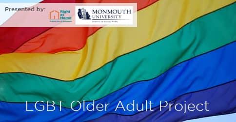 lgbt older adult project
