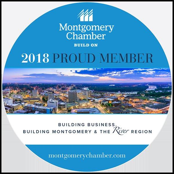 Montgomery Chamber of Commerce