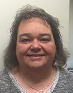 Rhonda Client Care Coordination