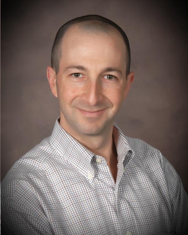 Owner Matt Field