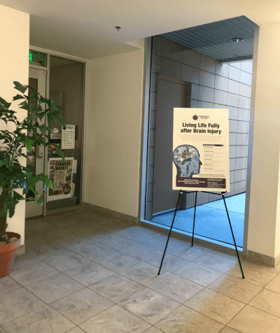 Brain Injury Alliance of Arizona