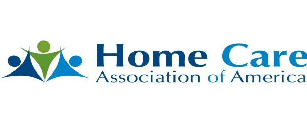 HCAOA Home Care Association Organization of America