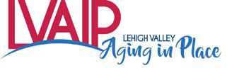 Right at Home Lehigh, Berks, Lehigh Valley is a proud member of Lehigh Valley Aging in Place