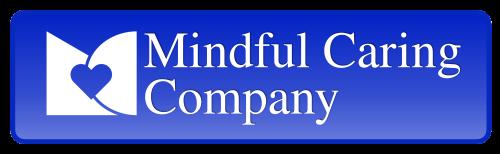 Mindful Caring Company