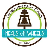 Riverside Meals on Wheels