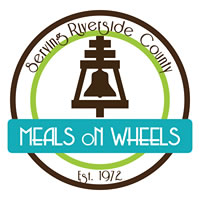 Riverside Meals on Wheels