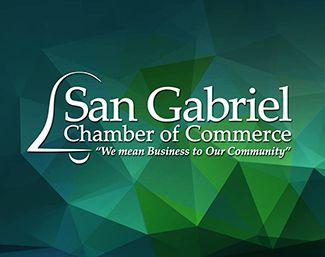 San Gabriel Chamber