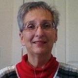 Celestine Caregiver of the Month October 2017