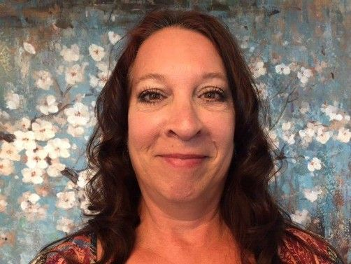 Rose R - October Caregiver of the Month