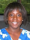 Nana - Nursing Supervisor