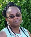 Esther - HR Manager